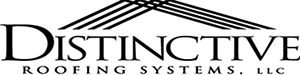 Distinctive Roofing Systems LLC